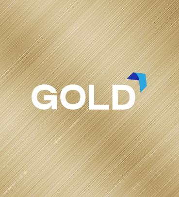 Mantenimiento Gold
