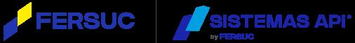 Fersuc - Sistemas de Acceso Excepcionales