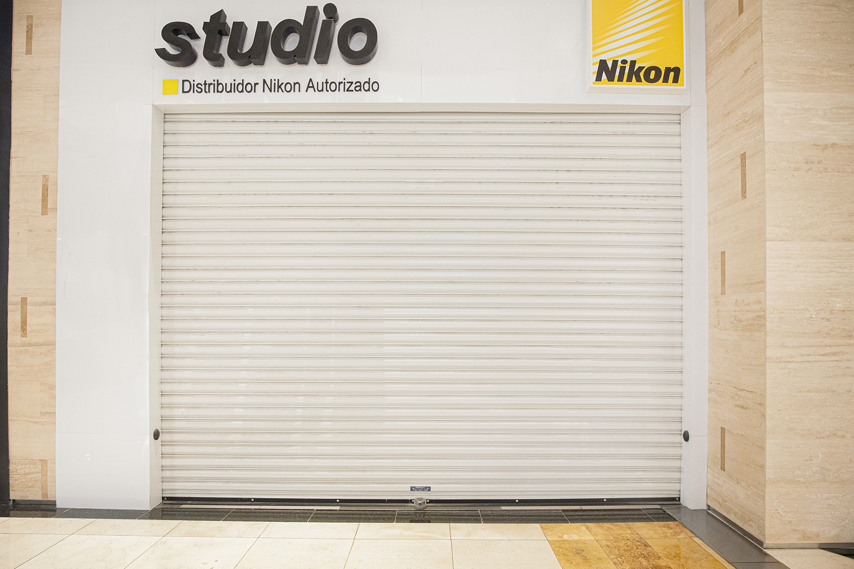 FERSUC_Studio Nikon