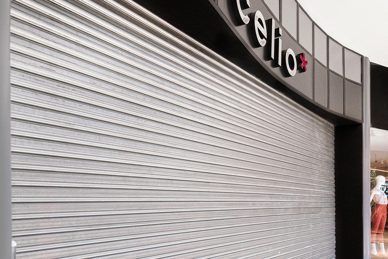 FERSUC_celio